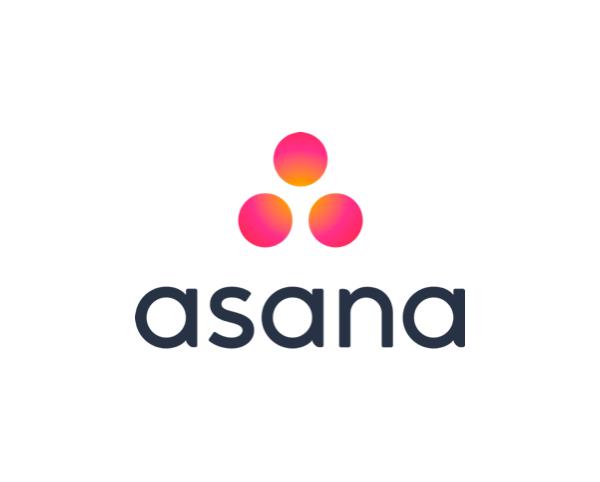 alternative to asana