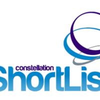 Hibox Shortlist