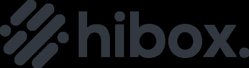 Hibox, task management, team chat