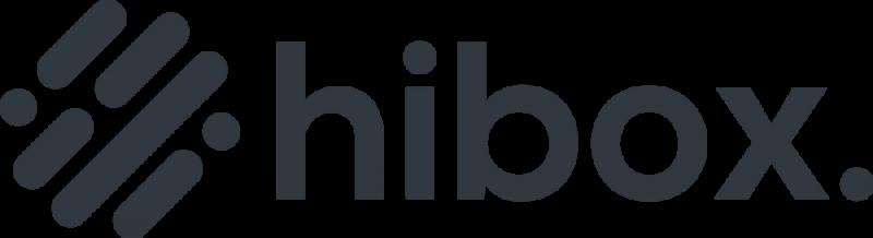 tech startup, Hibox experience